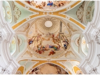 Klosterkirche Neresheim-8