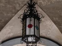 Laterne, Toscana P8120071