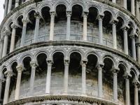 Pisa IMG_3269