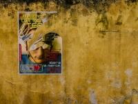 Plakat IMG_3260