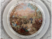 St. Mang Füssen 2