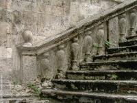 Treppe P8110021