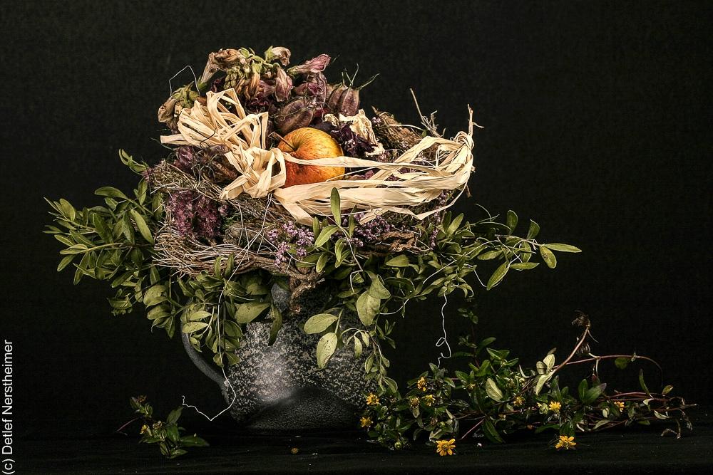 Blumen, Strauss IMG_9628