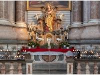 St. Mang Füssen 1
