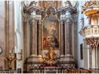 St. Mang Füssen 3