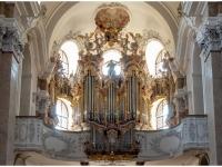 St. Mang Füssen 4