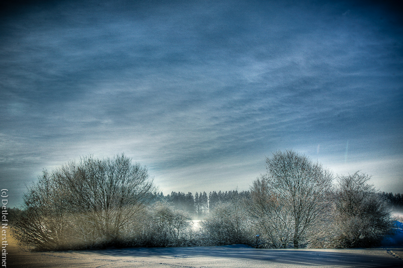 Winterlandschaft 2 IMG_0736_7_8-1