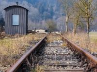 Haertsfeldbahn