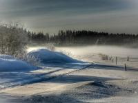 Winterlandschaft IMG_0739_40_41-1