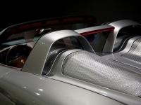 Porsche IMG_0551-1