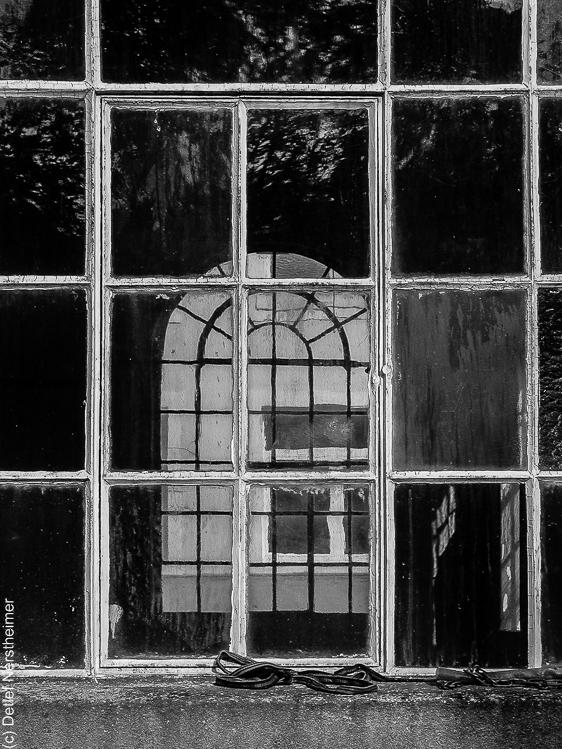 Fenster P7240002