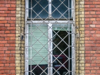 Fenster IMG_0428