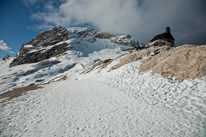Zugspitze-7537