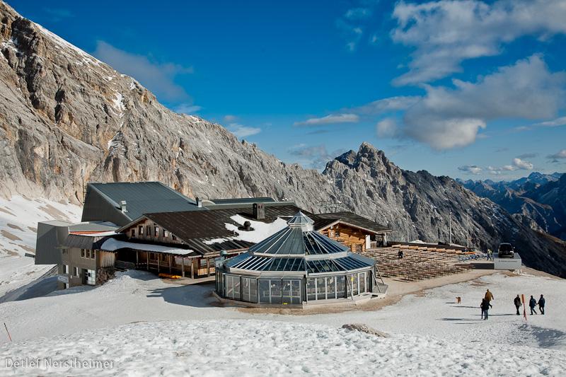 Zugspitze-7552