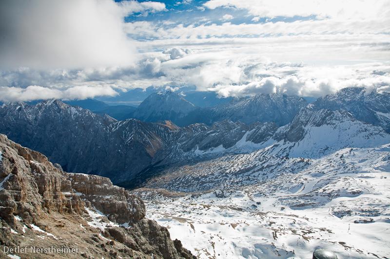 Zugspitze-7583
