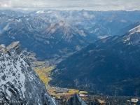 Zugspitze-7602