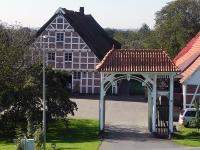 Elbe Altes Land 1