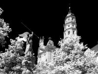 Foto 01 Neresheim