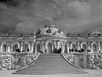 Foto 03 Sanssouci