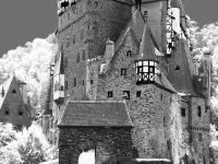 Foto 04 Burg Elz