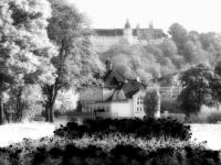 Foto 08 Heidenheim Schloss