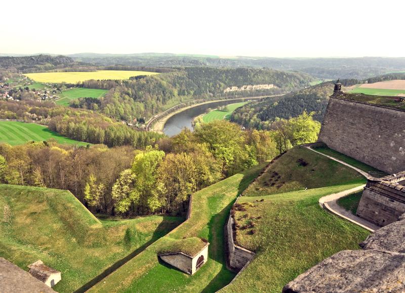 Festung K__migsteim_001