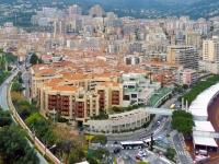 Monaco ok
