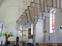 Kirche Lingenau