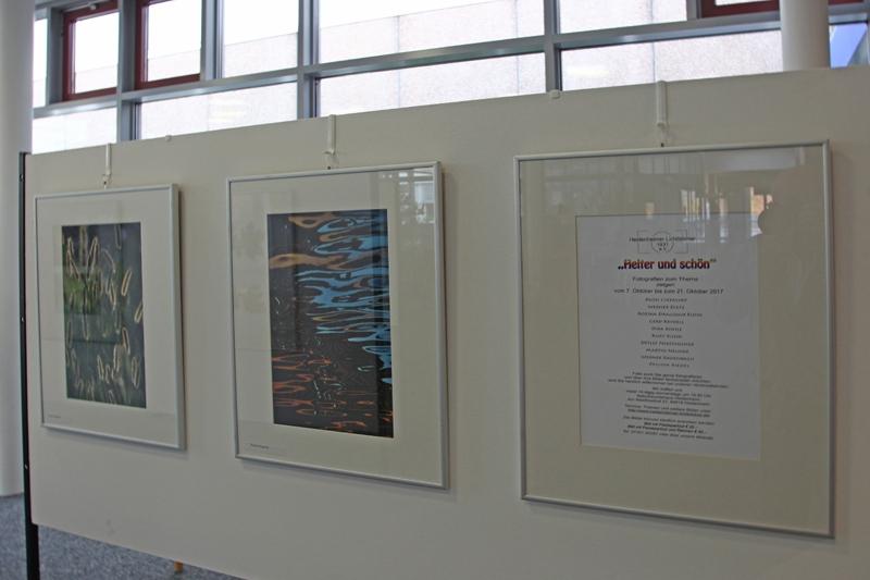 Z Ausstellung 6IMG_5993_pt