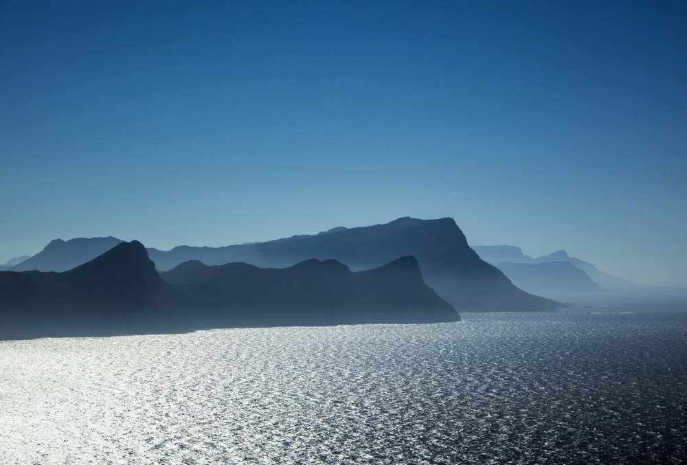 Radenbach_CapePoint_Südafrika