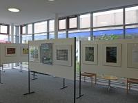 Z Ausstellung 1IMG_5987_pt