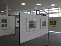 Z Ausstellung 4IMG_5991_pt