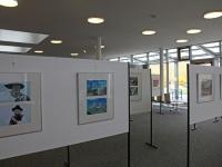 Z Ausstellung 5IMG_5992_pt