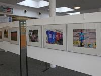 Z Ausstellung 3IMG_5990_pt