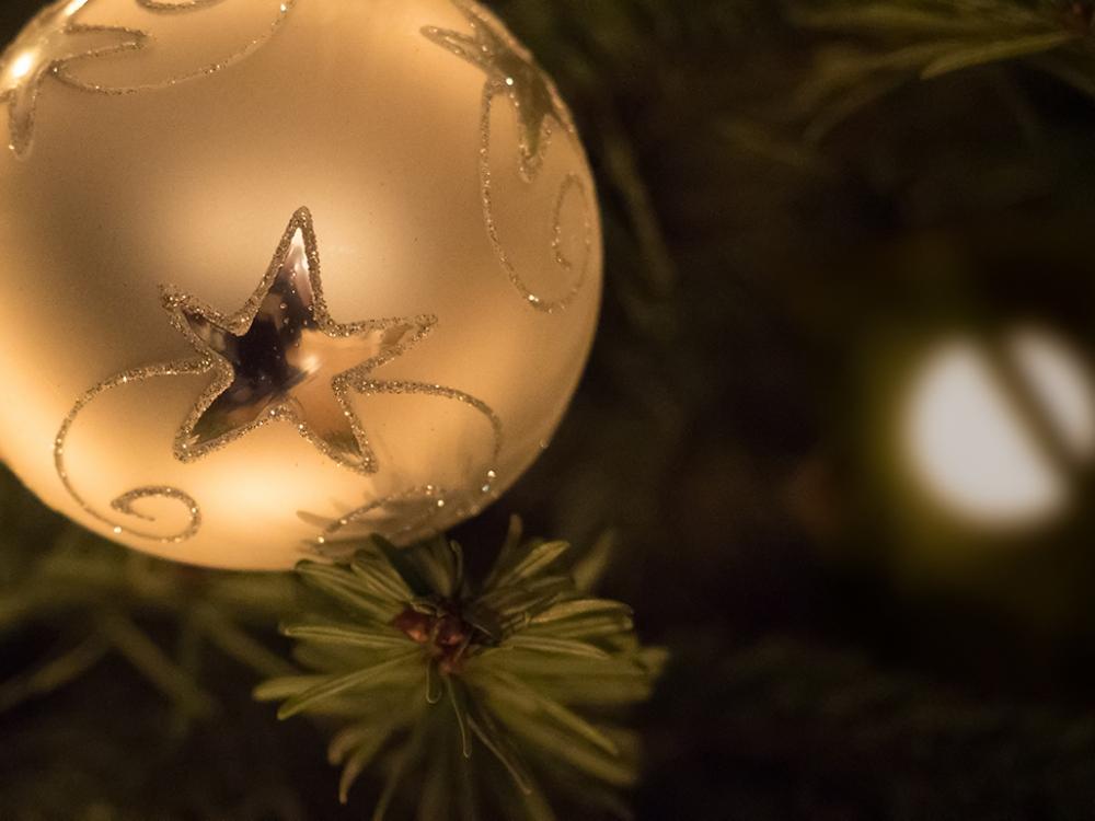 Dirk_Kohle-Der_Weihnachtsmann_kommt