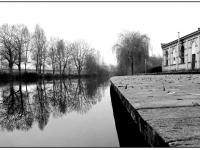 Radenbach_Werner-03_Brenzpark