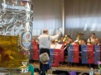 Bier+Musik_Werner Radenbach