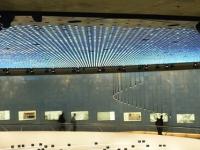 Mercedesmuseum Januar 2014