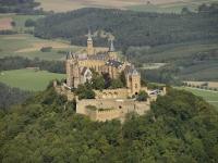 Schloss Hohenzollern