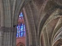 Kathedrale von Nevers3