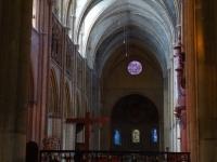 Kathedrale von Nevers4