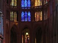 Kathedrale von Nevers