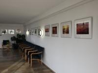 Übersicht Ausstellung IMG_5935
