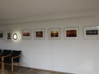Übersicht Ausstellung IMG_5936