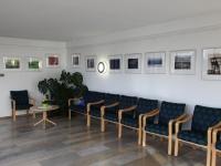 Übersicht Ausstellung IMG_5937