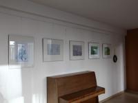 Übersicht Ausstellung IMG_5943
