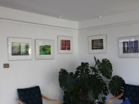 Übersicht Ausstellung IMG_5938