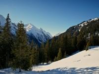 Arlbergpass DSC07864