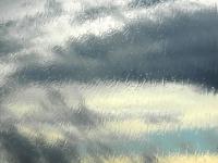 Regentag_Bildgröße ändern