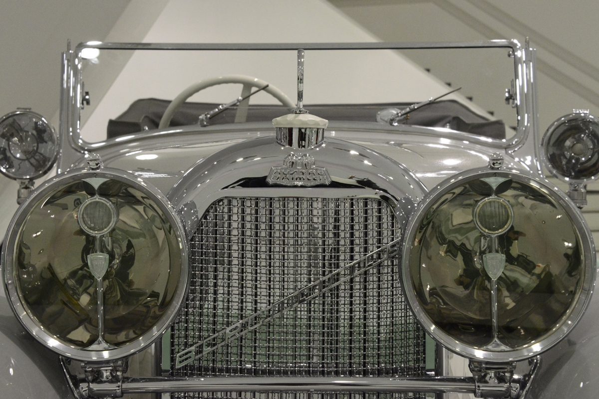 Austro_Daimler-Kurt_Kuhn